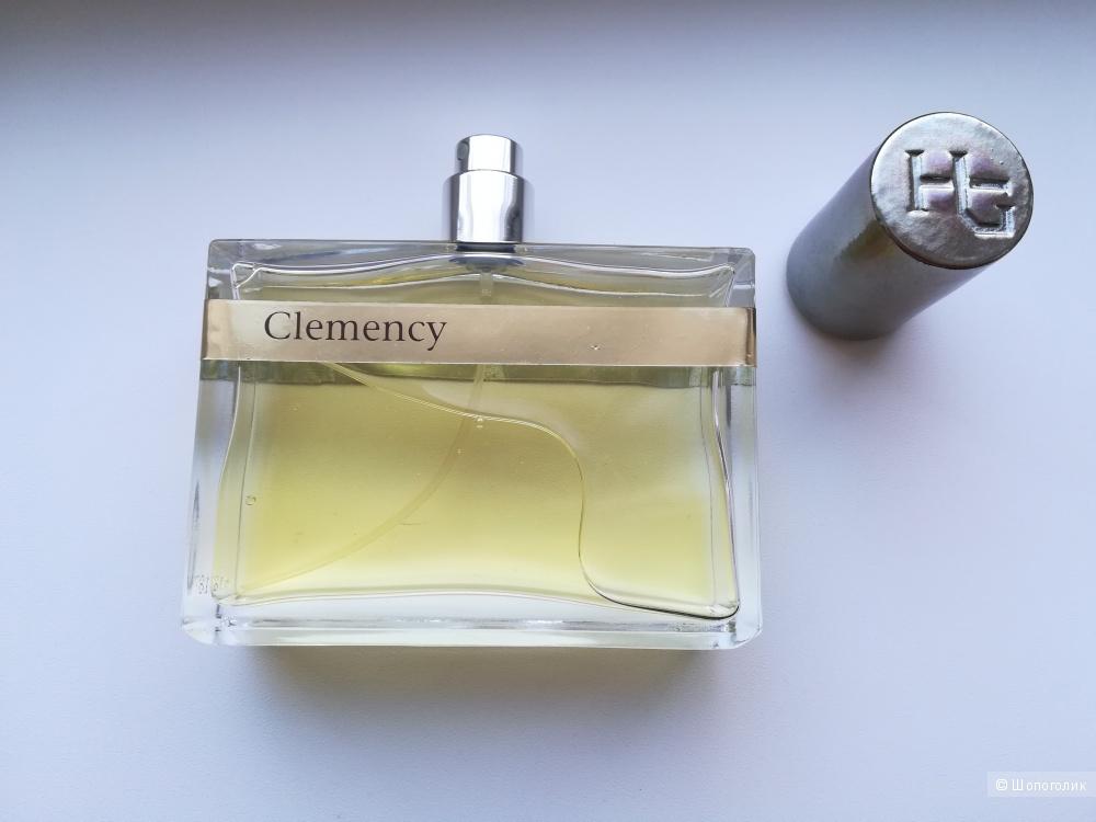 Clemency, Humiecki & Graef (Eau de toilette,concentre 20%), 100 мл
