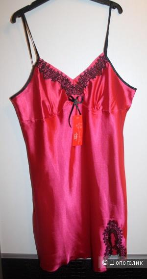 Ночная Сорочка 46 - 48 размер L