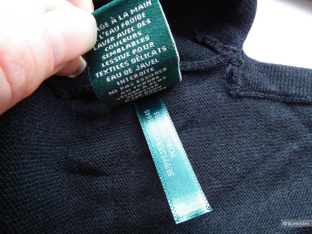 Женский свитер Ralph Lauren M