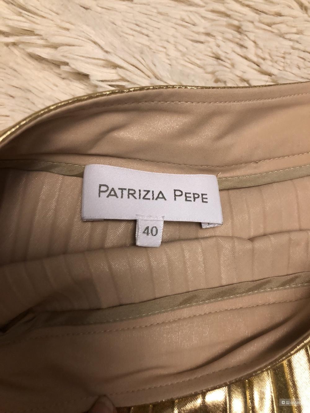 Юбка Patrizia Pepe размер 40it (42ru)