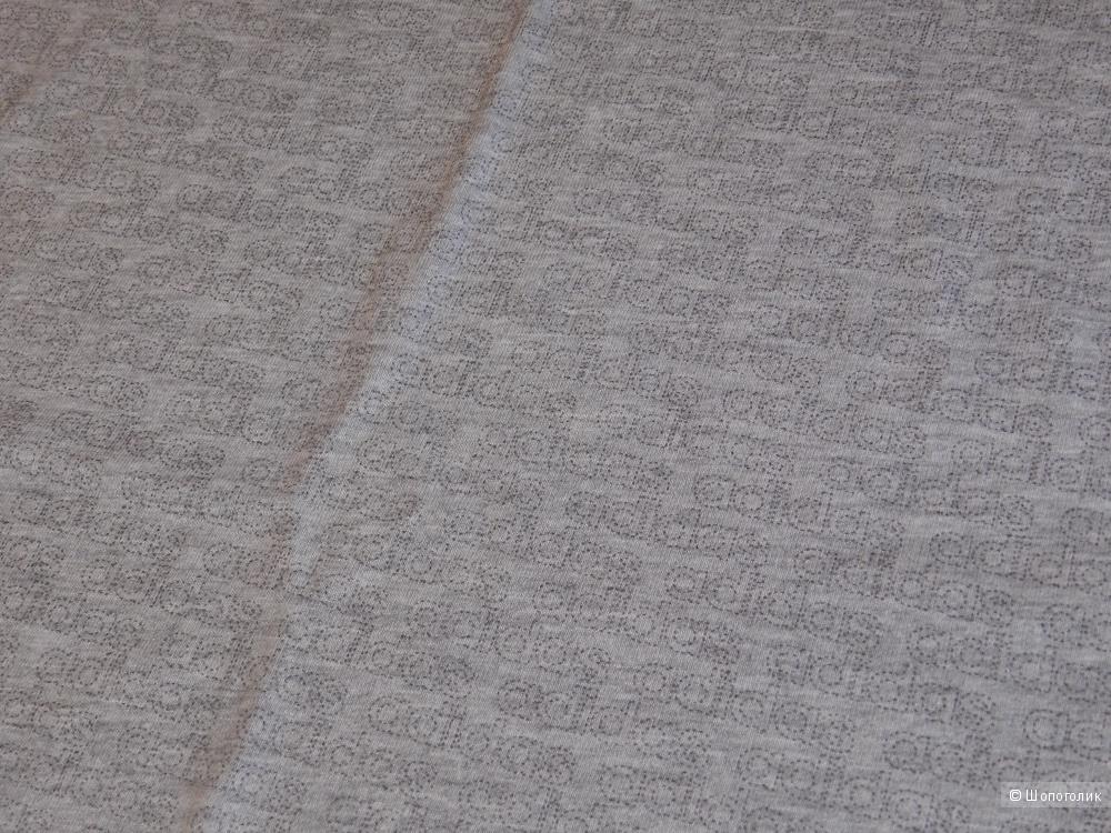 Две футболки Adidas My stripes S-M