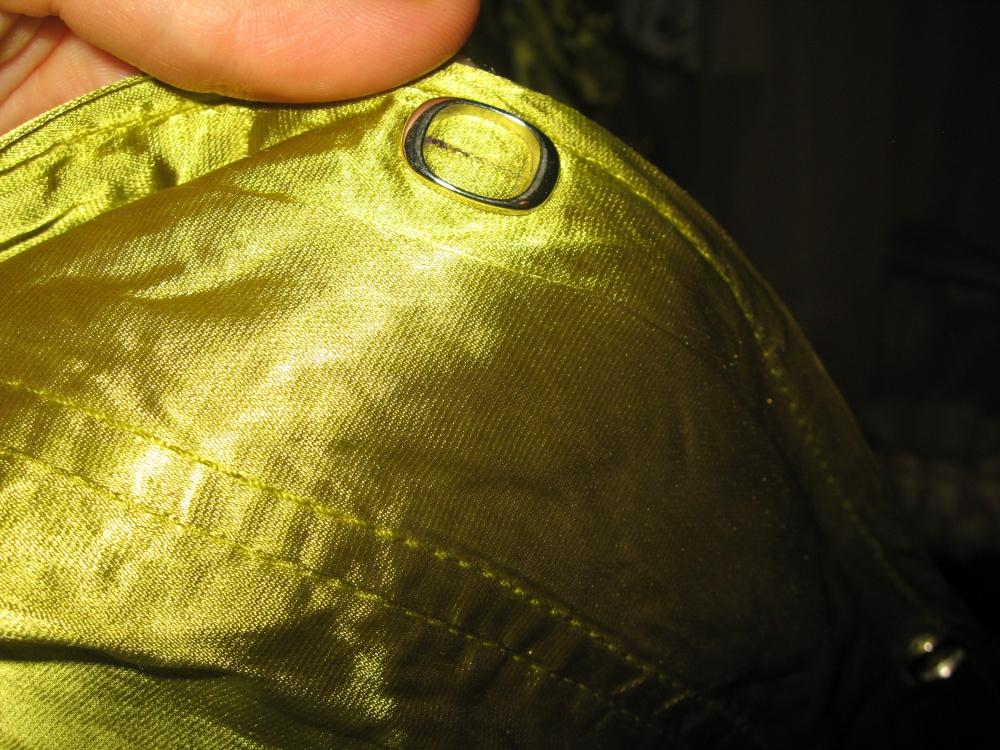 Куртка Gil Bret (Германия) р. 48-50
