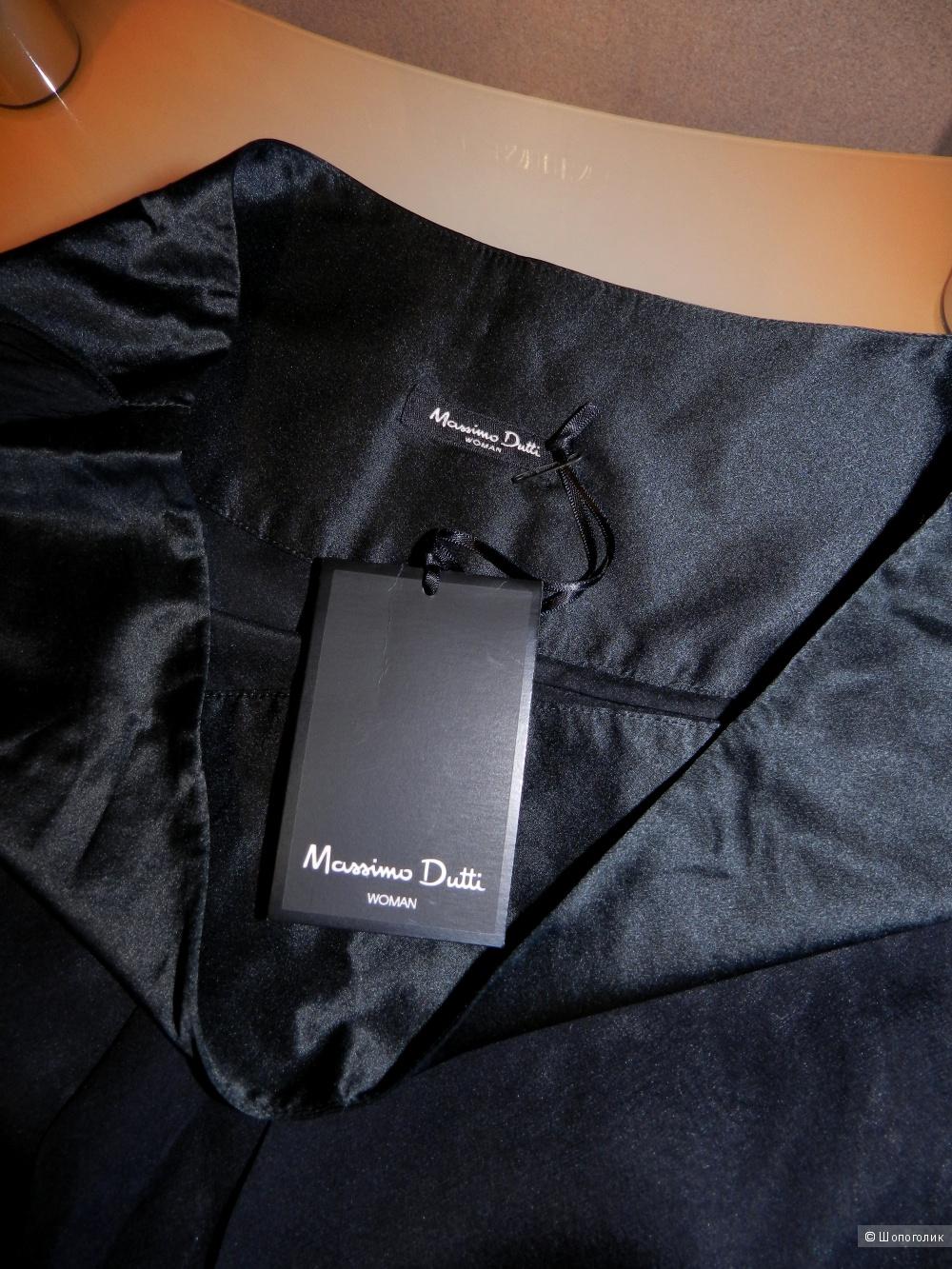 Юбка Massimo Dutti 38 (RU 44/46)