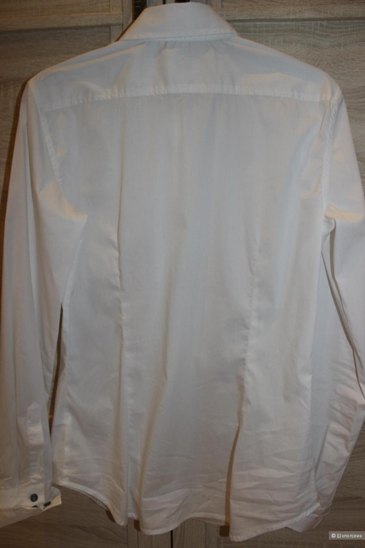 Рубашка gaudi, размер 42-44