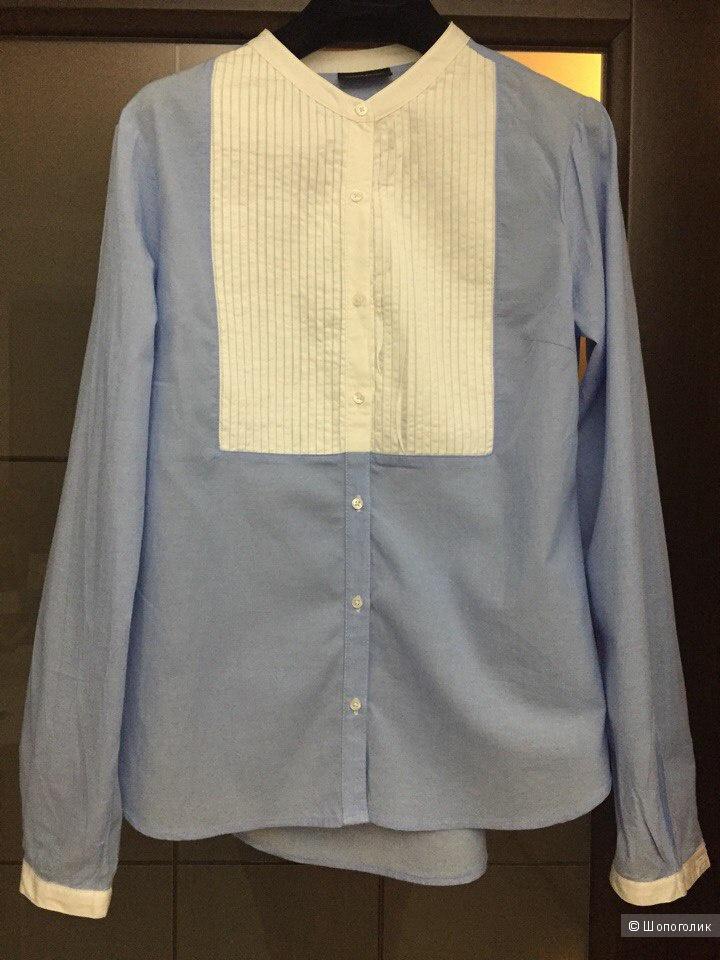 Рубашка  Helene Fischer by Tchibo 42-44 рос.