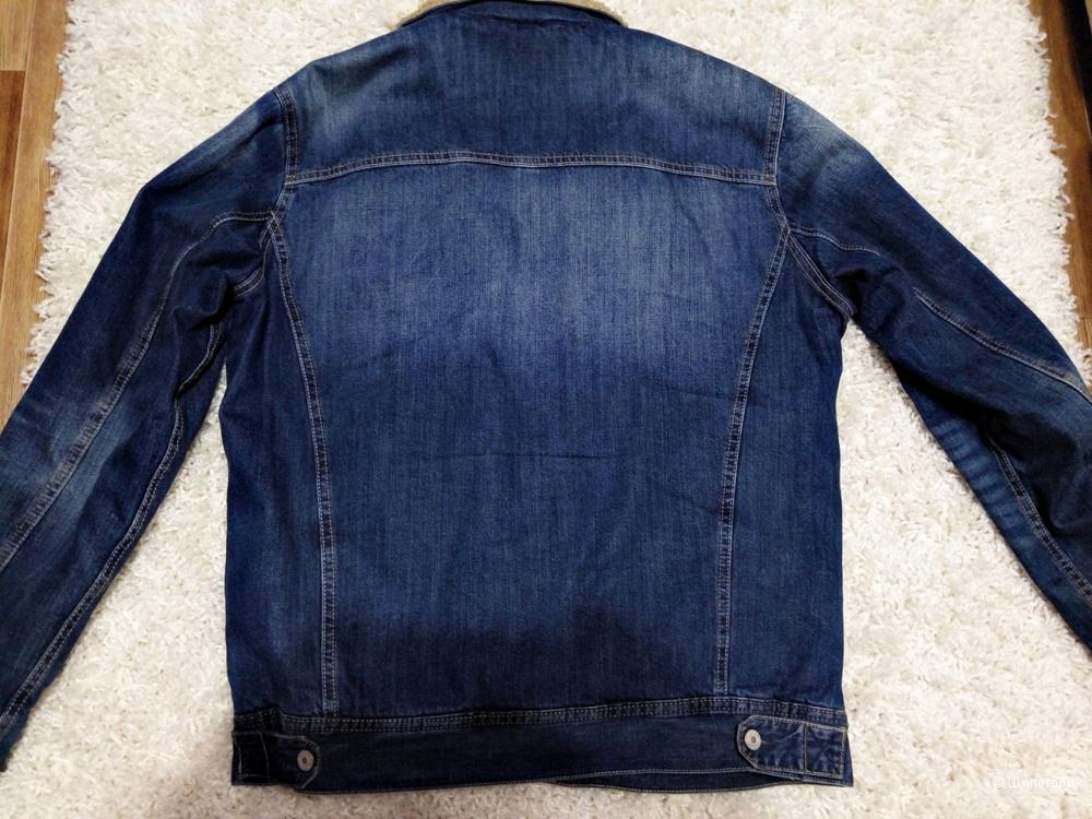 Куртка F 5, размер XL