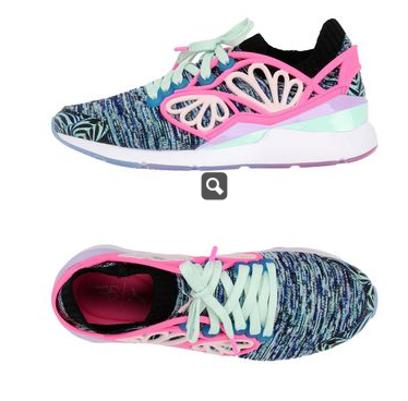Puma Sophia Webster 40EU 6.5UK