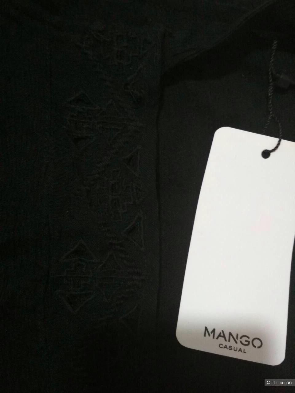 Брюки Mango, S/M