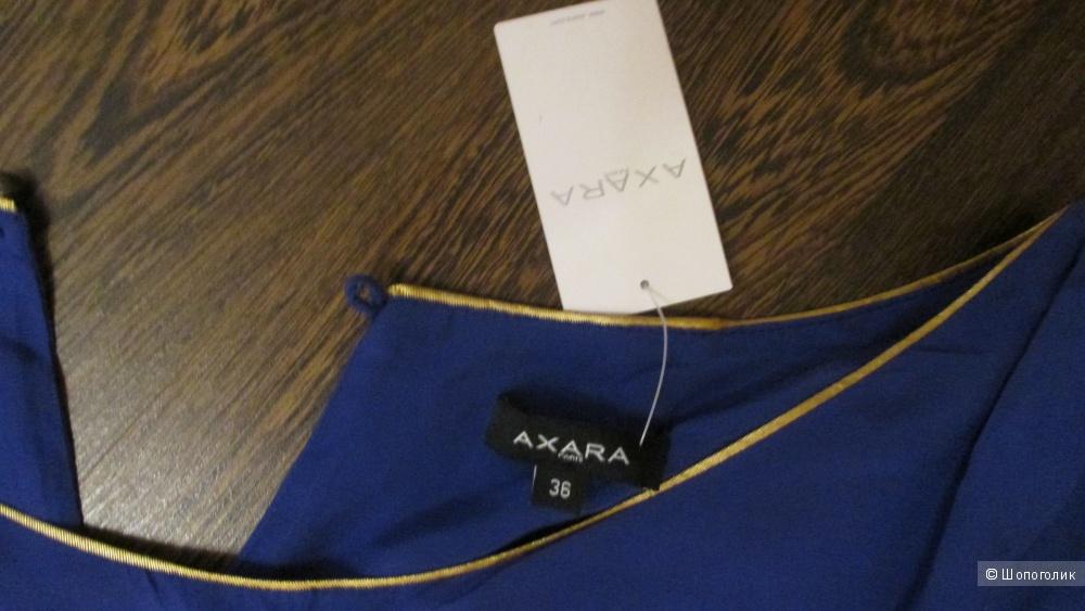 Платье Axara 42-44 рос.размер