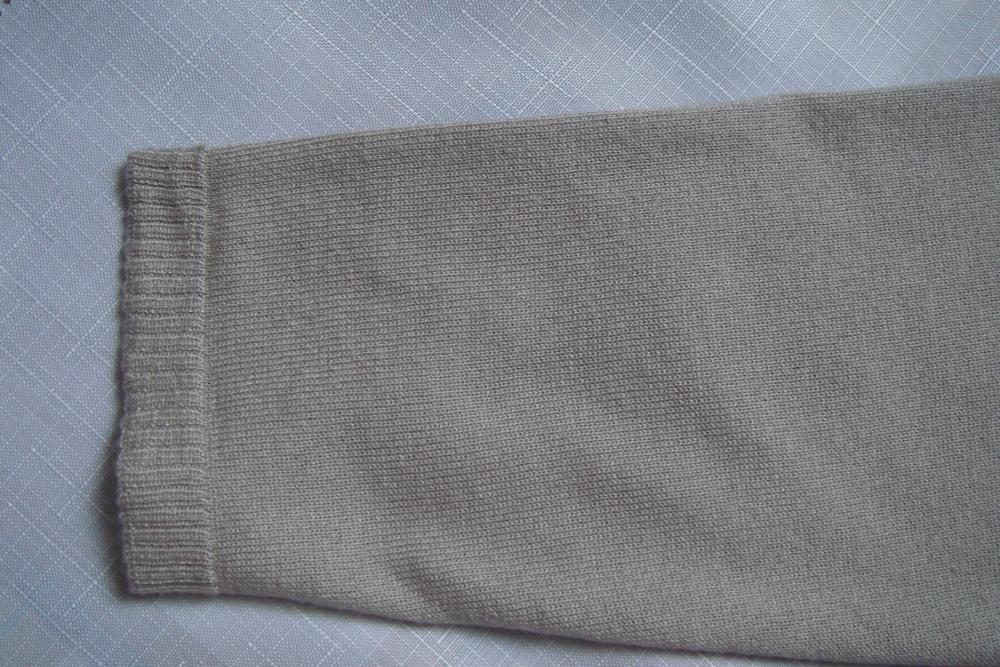 Max Mara  платье, размер М (165/88А)