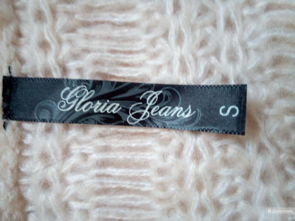 Свитер Gloria Jeans размер S