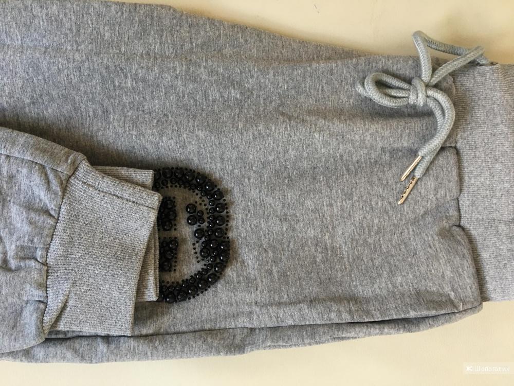 Косюм Gucci Grey, one size
