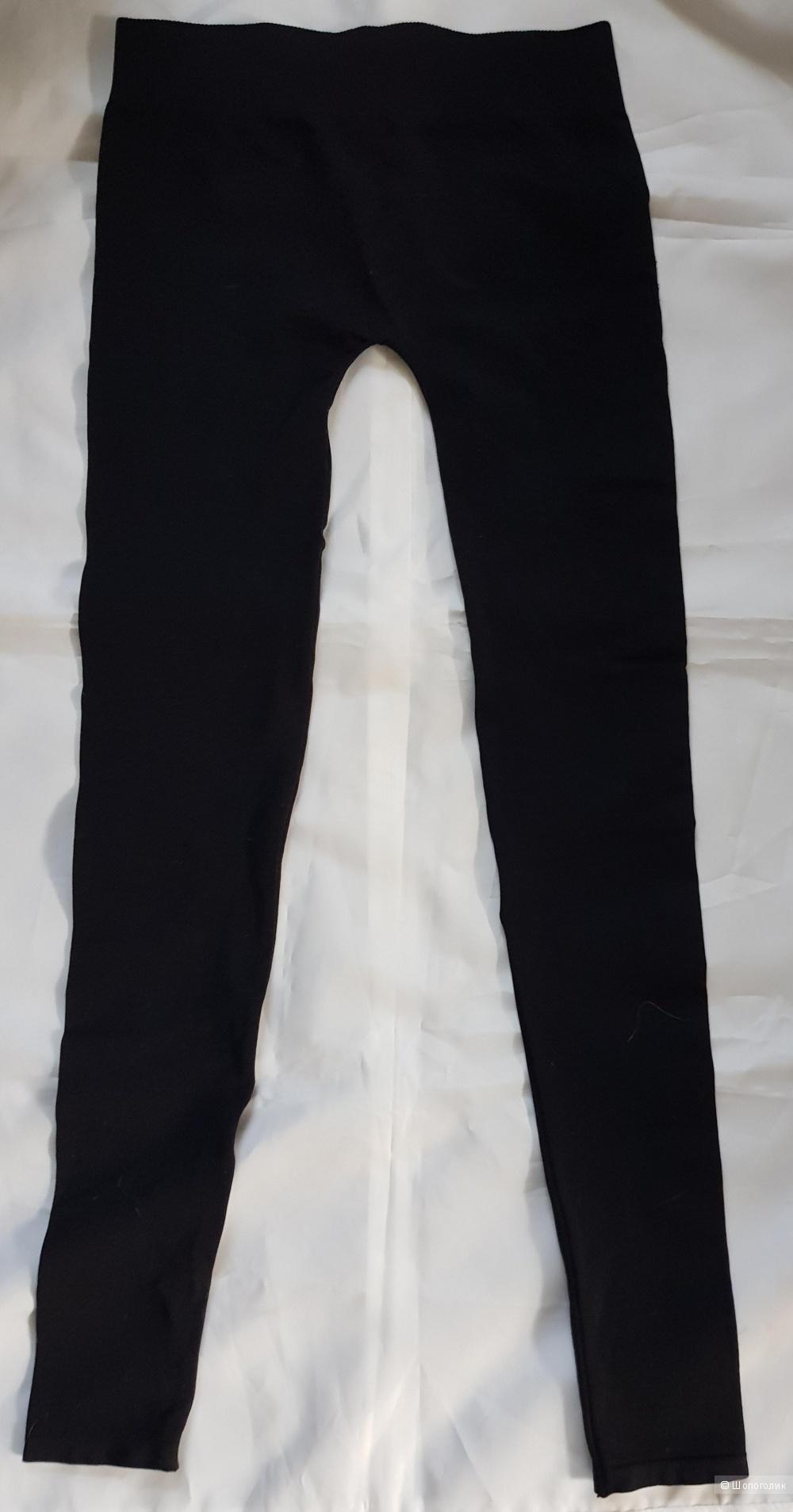 Лосины Cecil, 46-48 размер