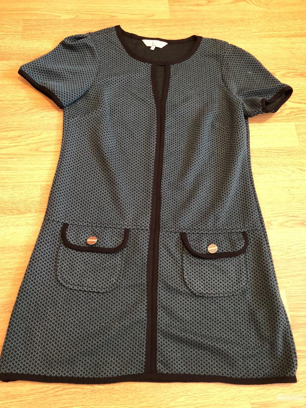 Платье Billie Blossom, размер M