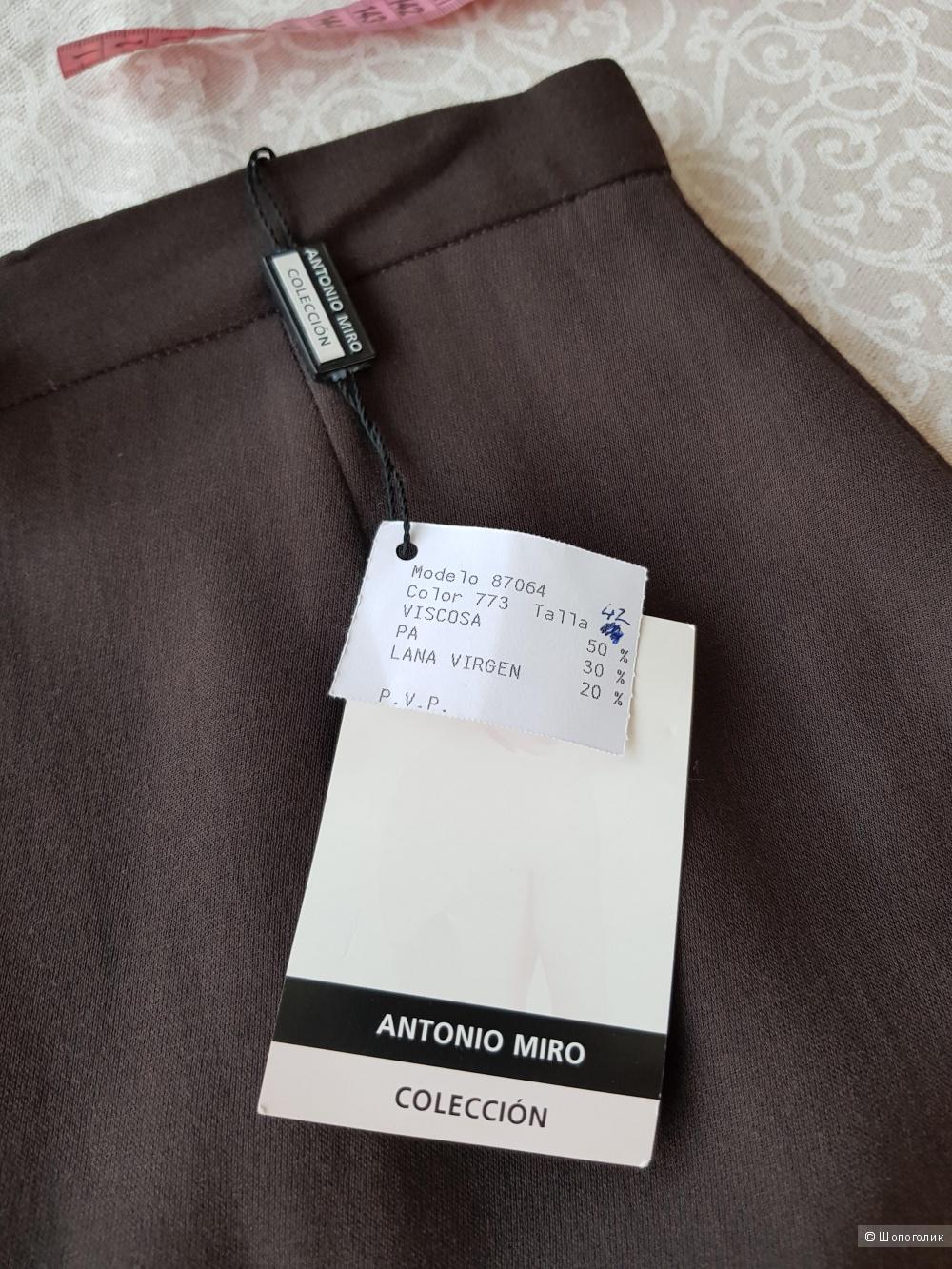 Юбка, Antonio Miro. Размер 38