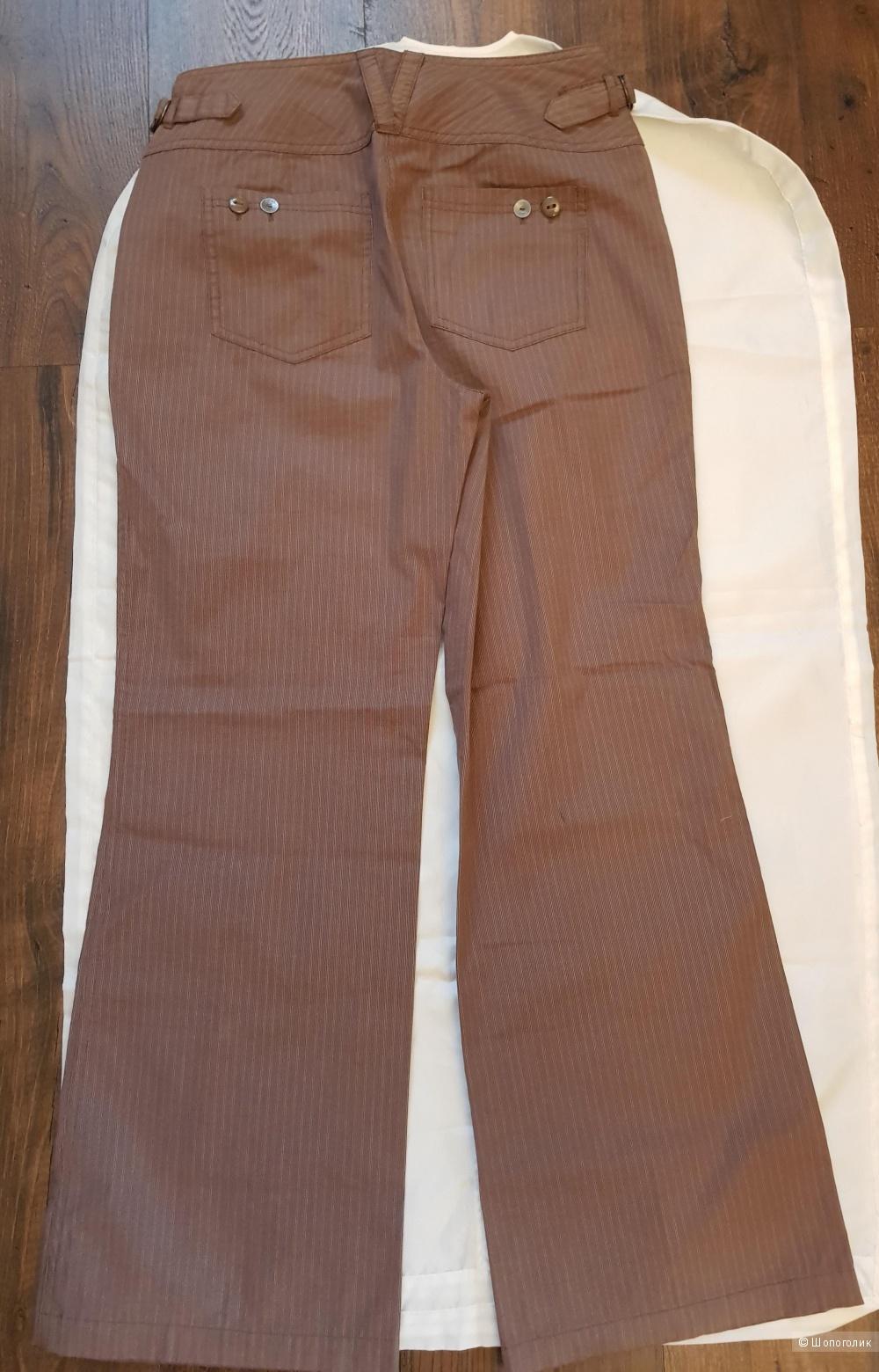 Брюки Cecil, 44-46 размер