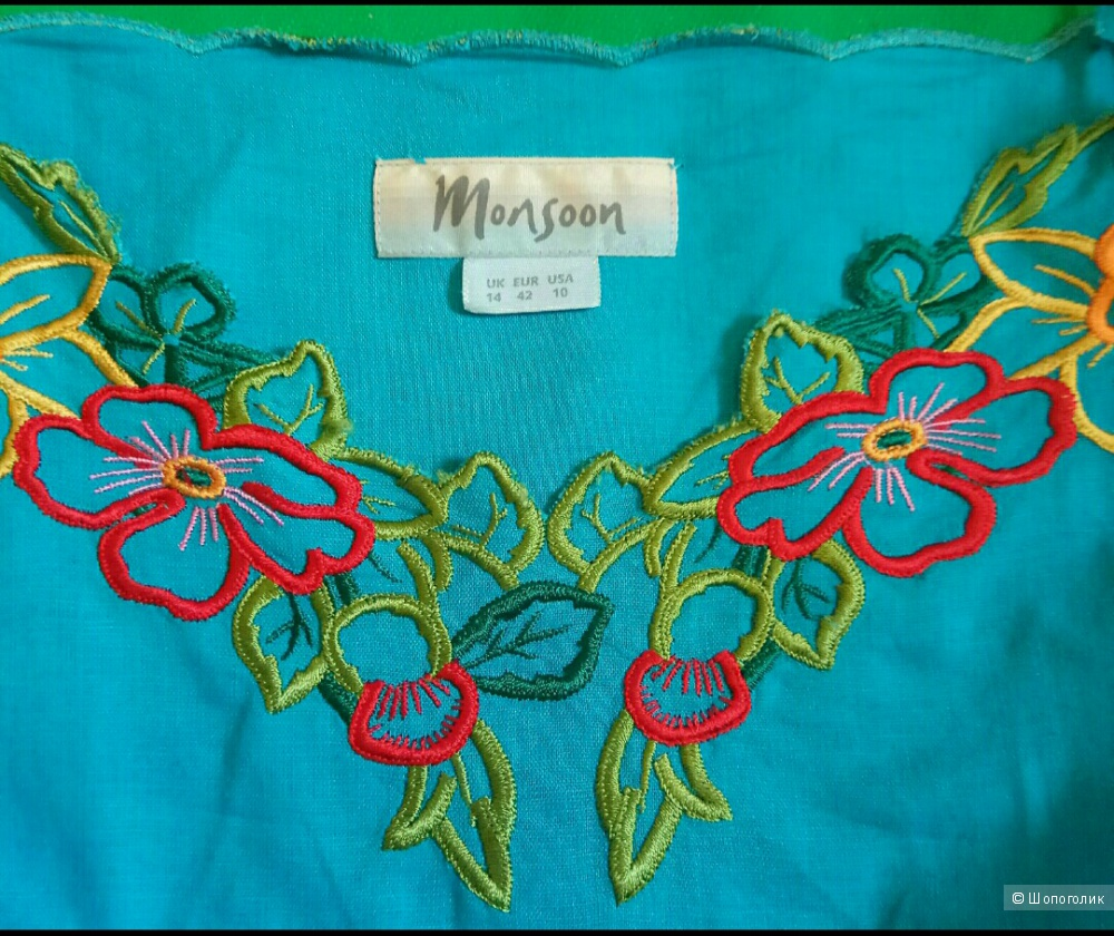 Сарафан Monsoon, L,M