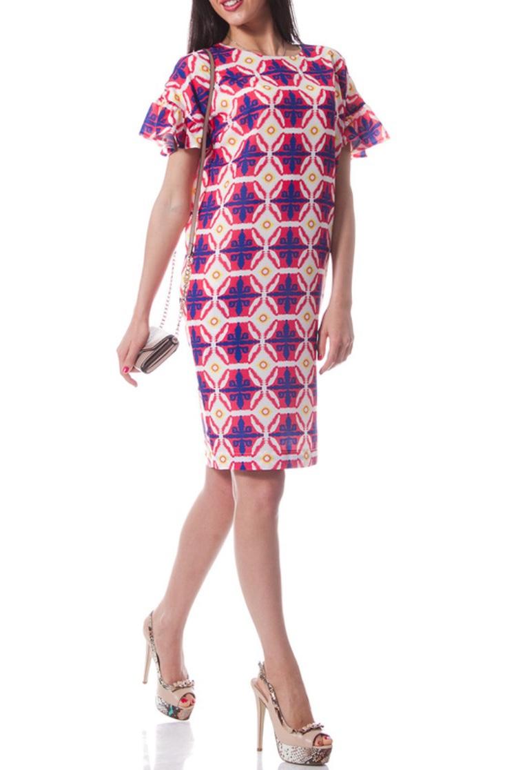 Платье  OKS by Oksana Demchenko,44-46 размер