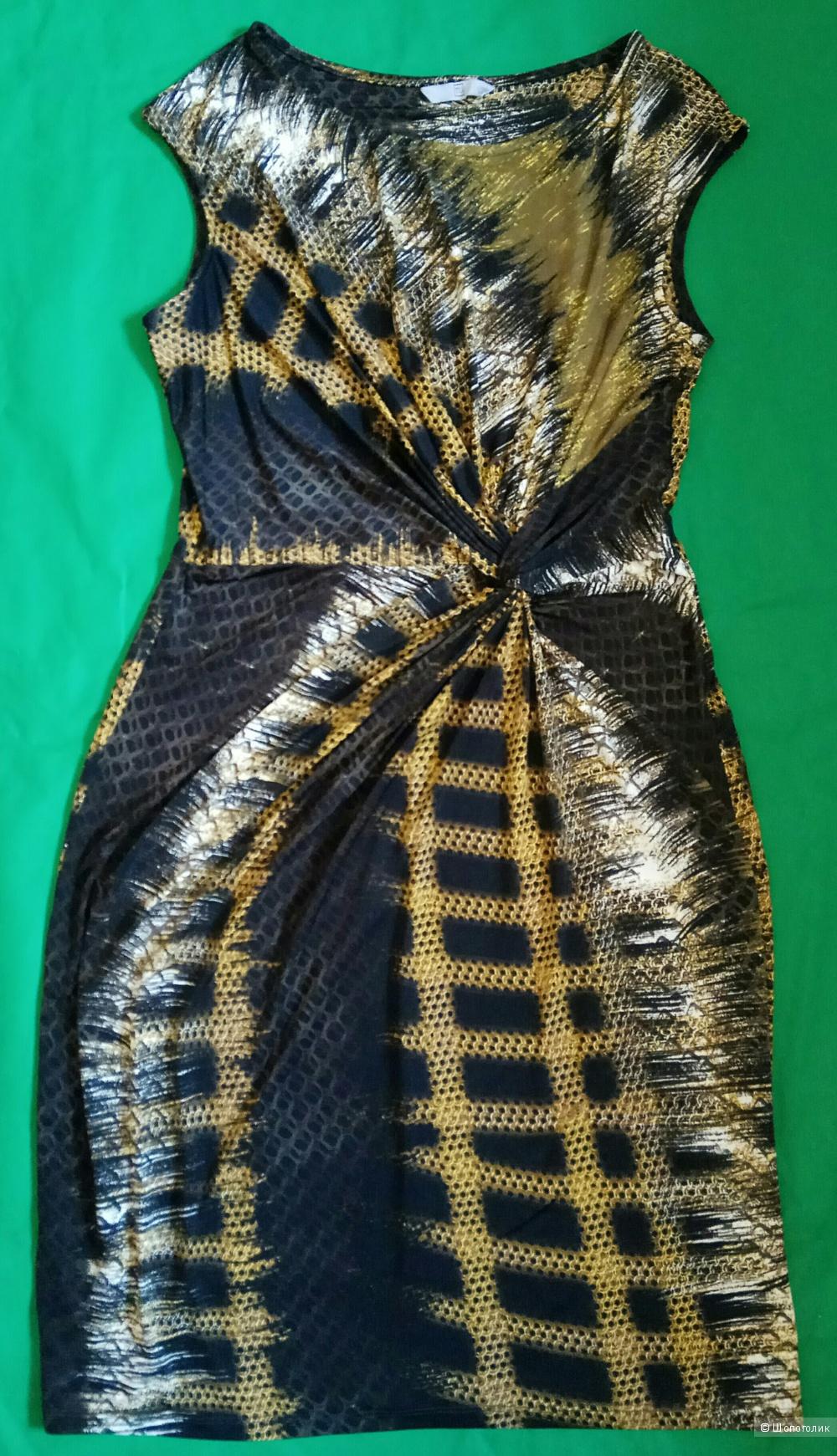 Платье TU,Англия,L