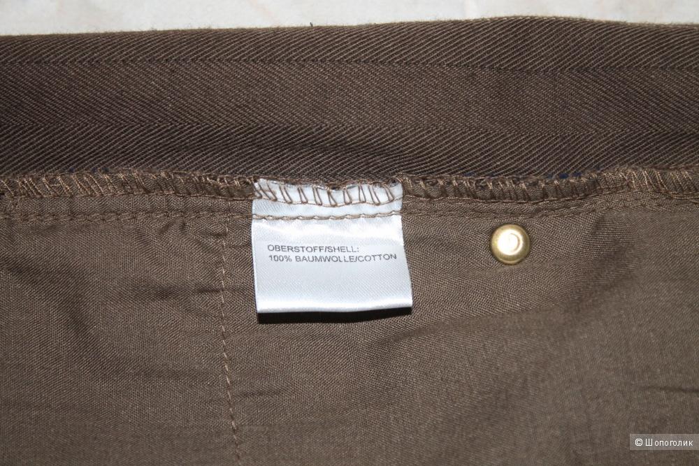 Брюки бренда Select, размер 48-50-52