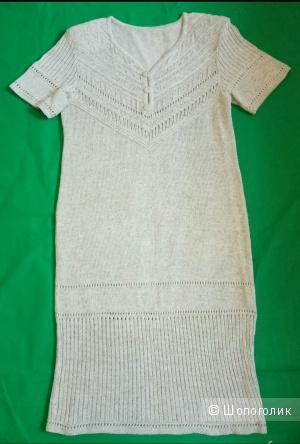 Платье La Vista,XL