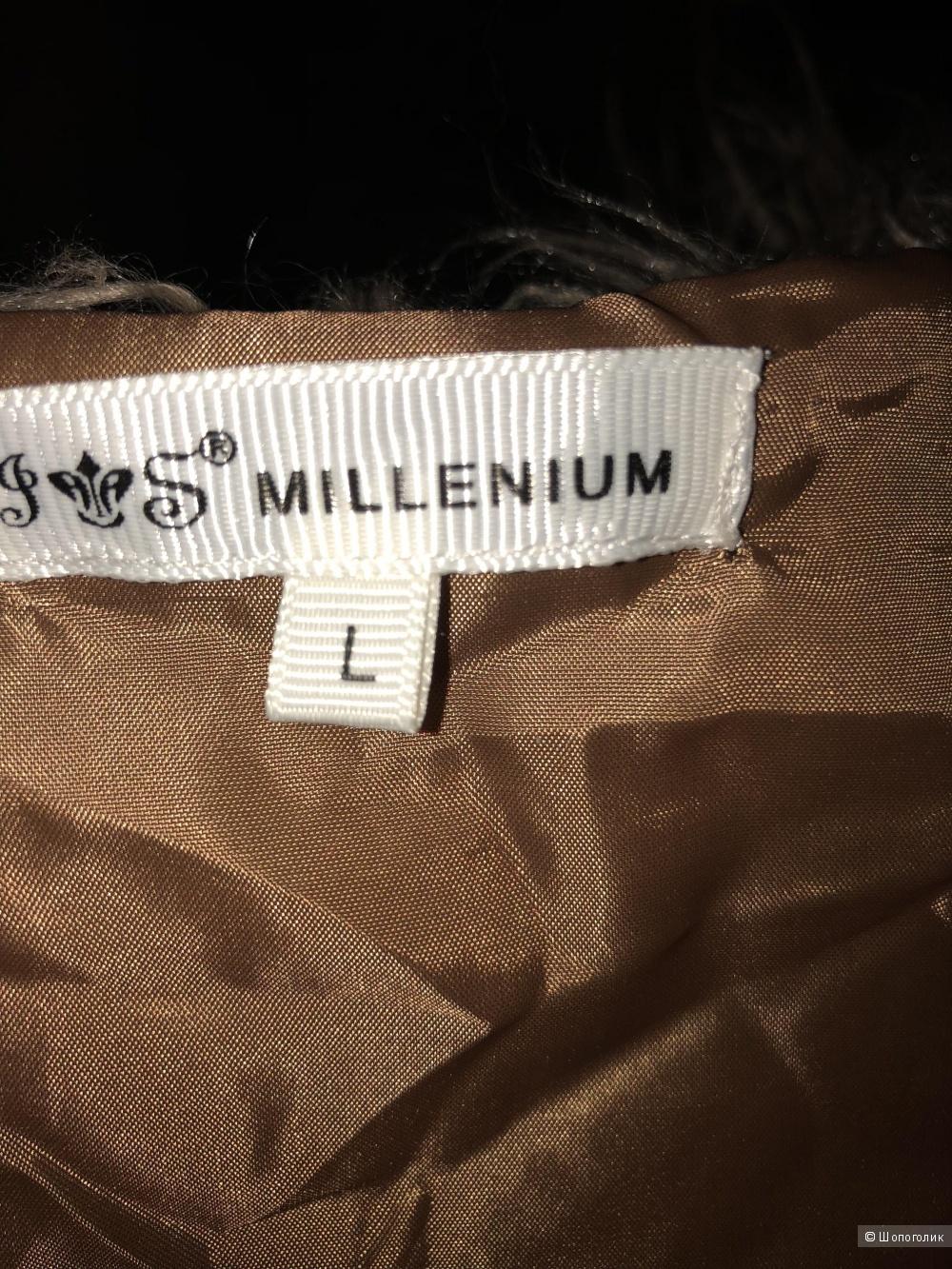 Жилет Millenium, размер L