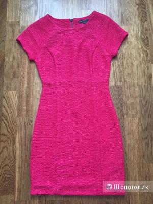 Платье Armani Exchange XS