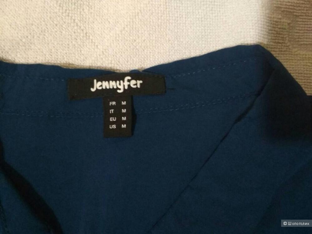 Блузка Jennyfer, S/M