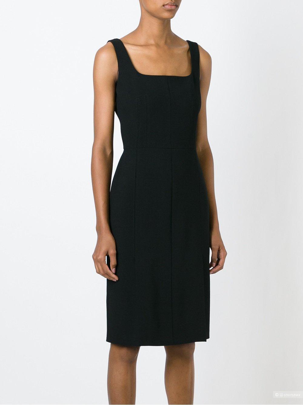 Платье Mango M 44