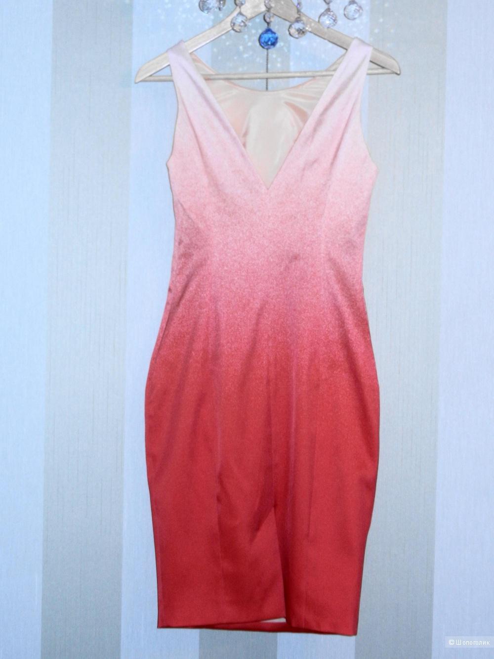 Платье Karen Millen,р.EU 38