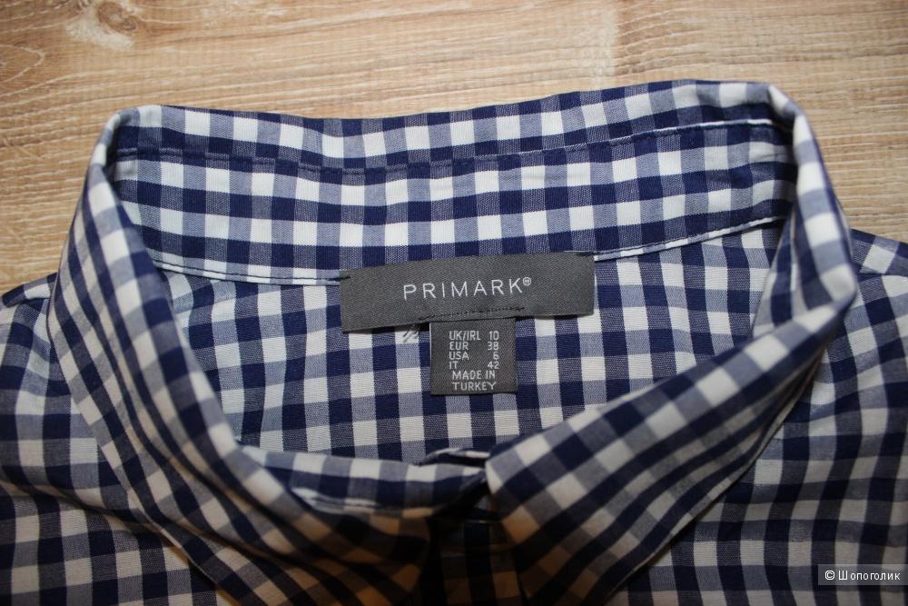 Платье primark, размер 42-44