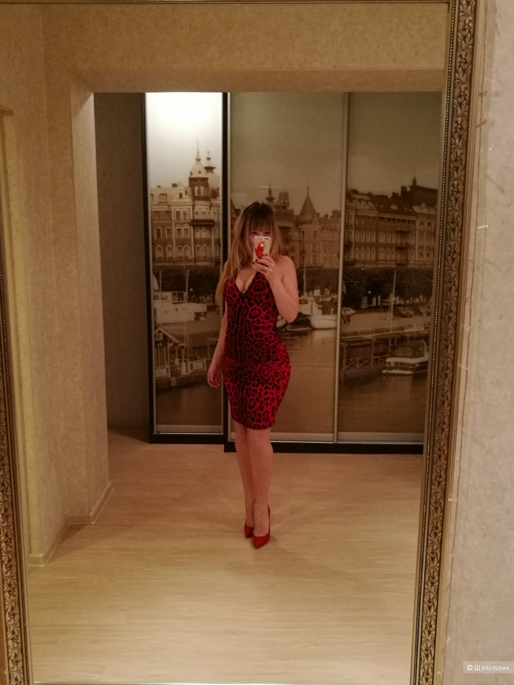 Dolce&Gabbana. Платье 38 it, 40/42/xs