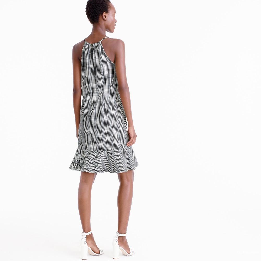Платье Jcrew р. 10 US (46 рос.)