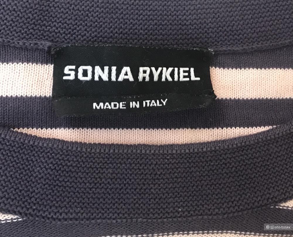 Джемпер Sonia Rykiel, размер S.