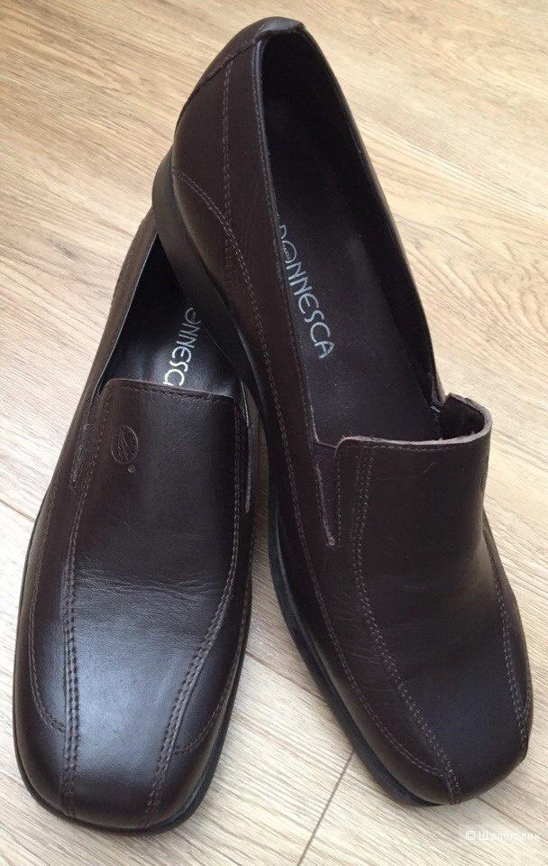 Туфли Donnesca Paris 40 размер