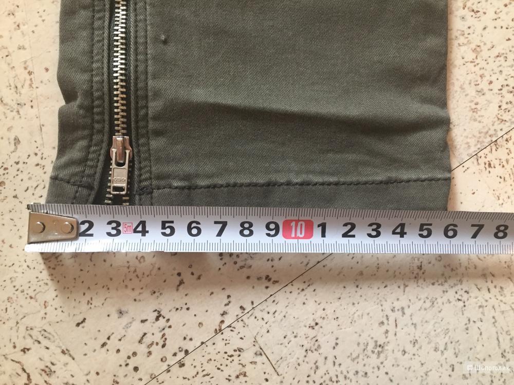 Брюки Gap 48 размер