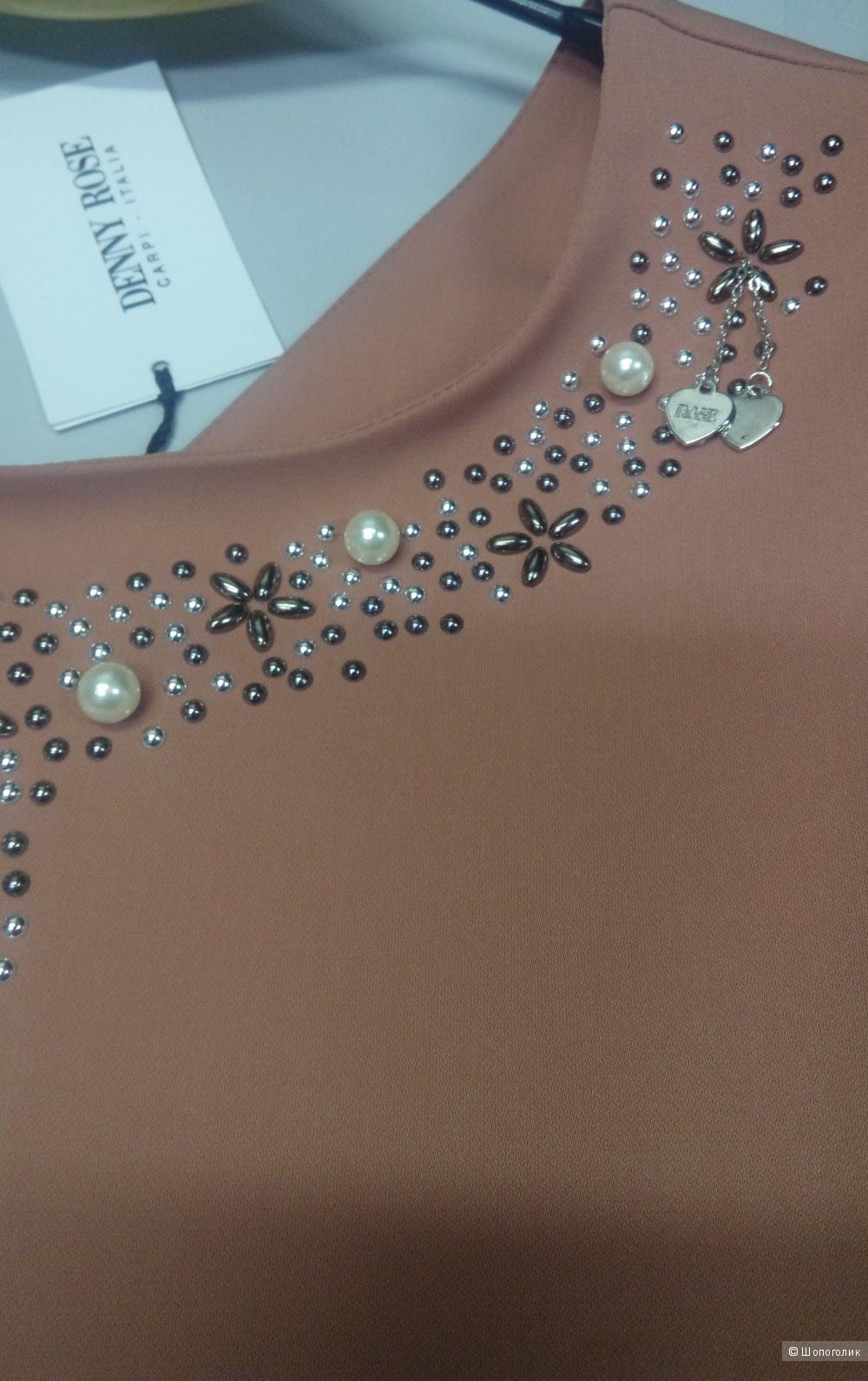 Платье Denny Rose размер 42\44