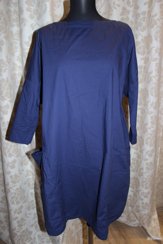 Платье bellerose, размер 3