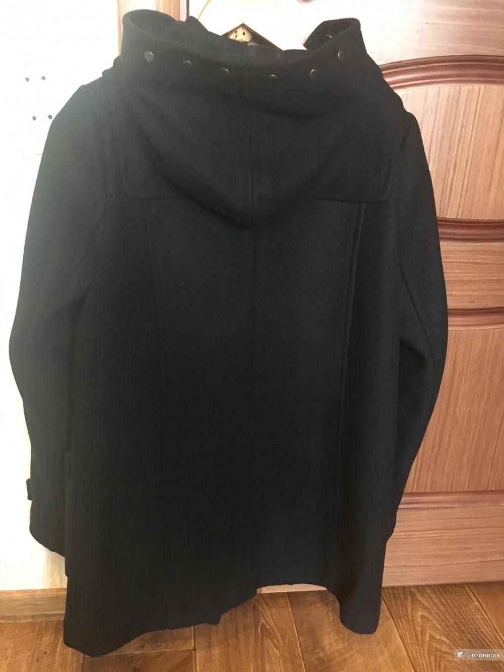 Пальто PULL&BEAR,размер М