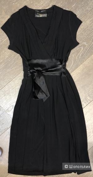 Платье SETRE, S