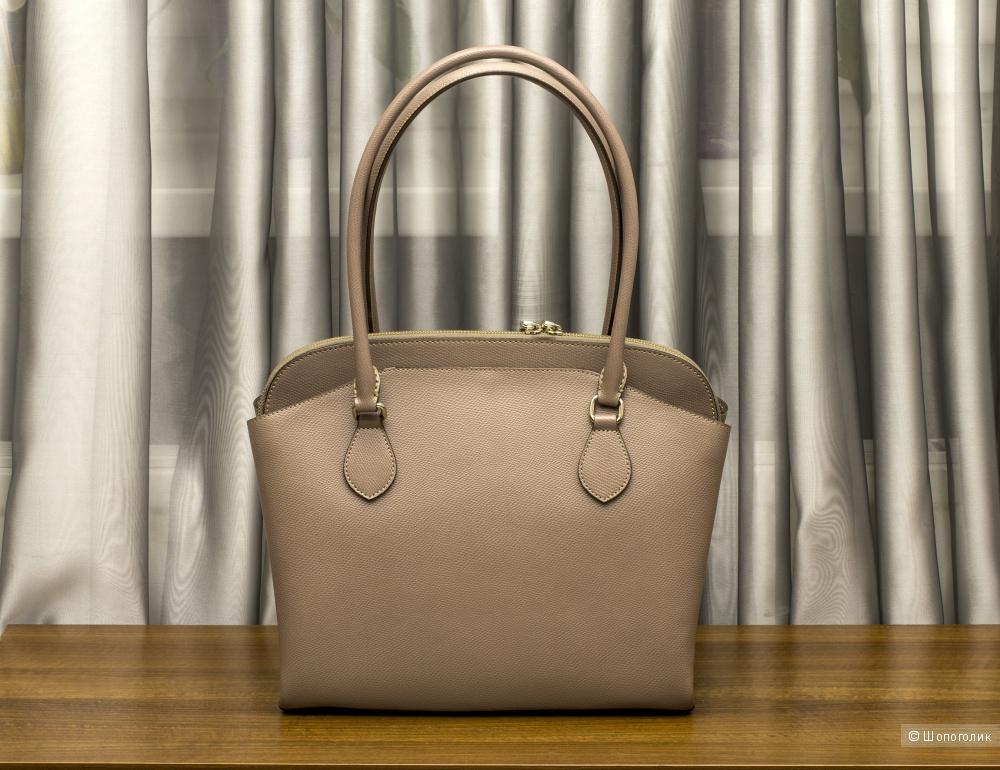 Cromia - женская сумка сэтчел, medium.