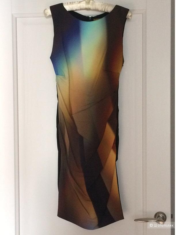 Платье Nicole Miller, 2us (40-42 рус)