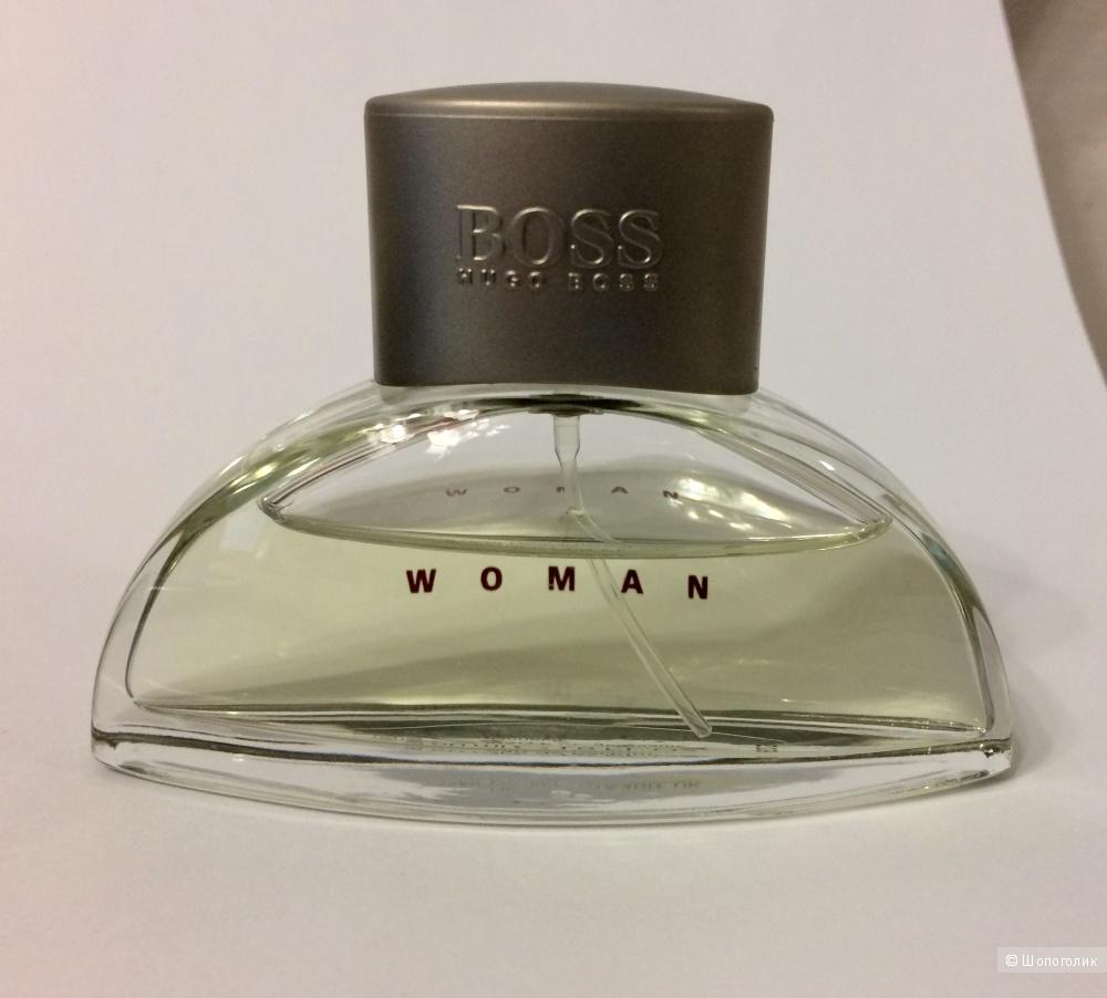 Boss Woman Hugo Boss 50ml