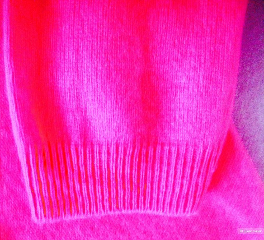 Кашемировый свитер Mazzini, M
