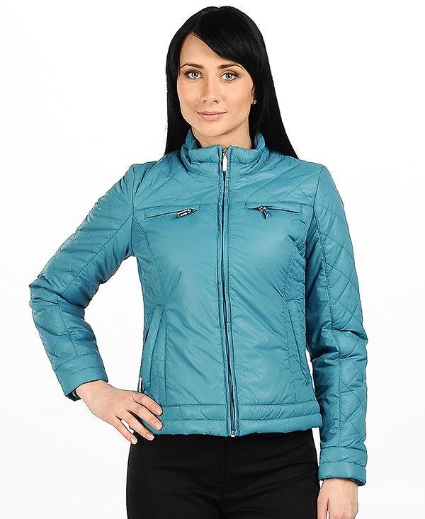 Куртка Lawine 42 размер
