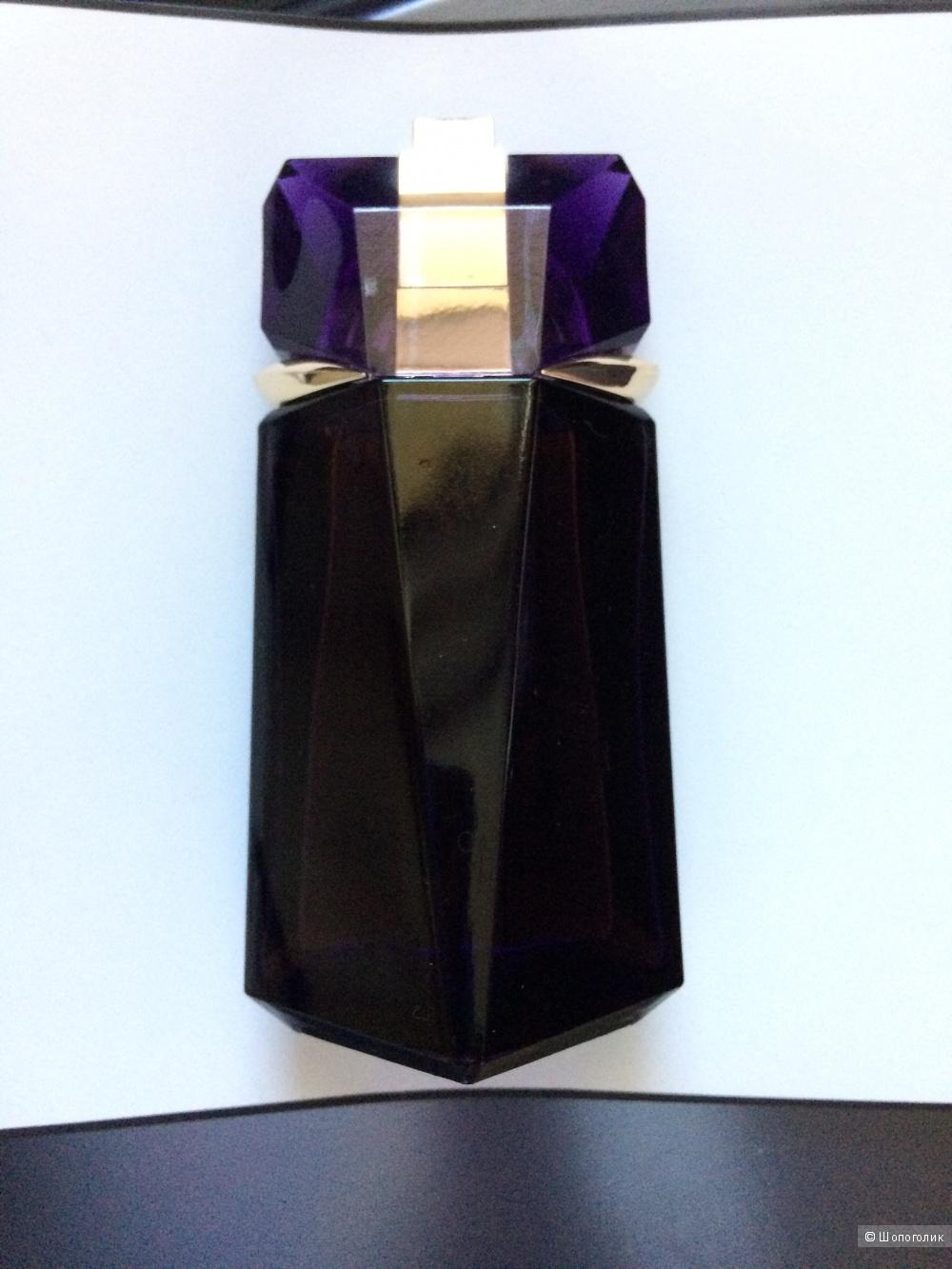 Alien Eau de Parfum Thierry Mugler 60ml