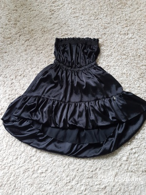 "Платье "" Denny Rose "", размер S"