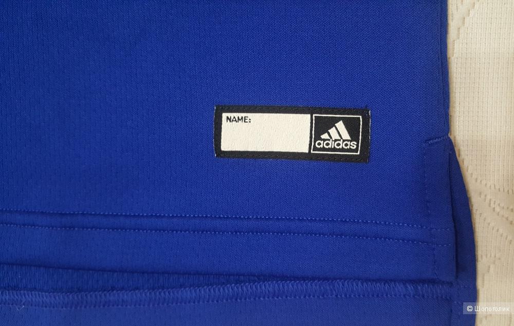 Майка Adidas р. M