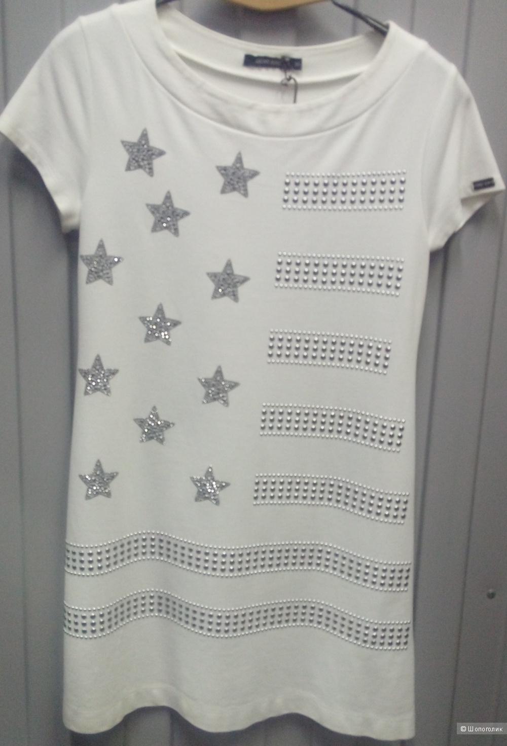 Платье Denny Rose размер S
