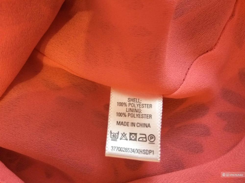 OASIS платье 12 разм. 46 росс.